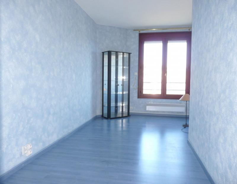 Vente appartement Annemasse 259000€ - Photo 7