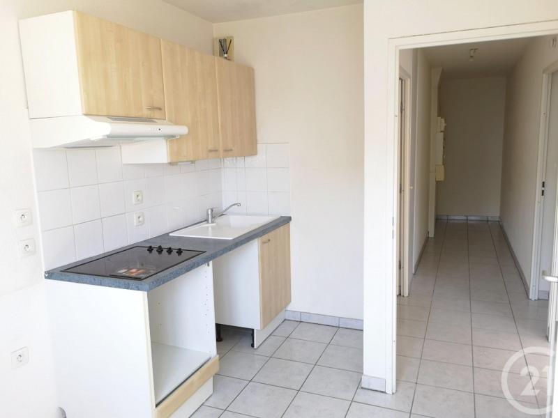 Продажa квартирa St arnoult 118000€ - Фото 5