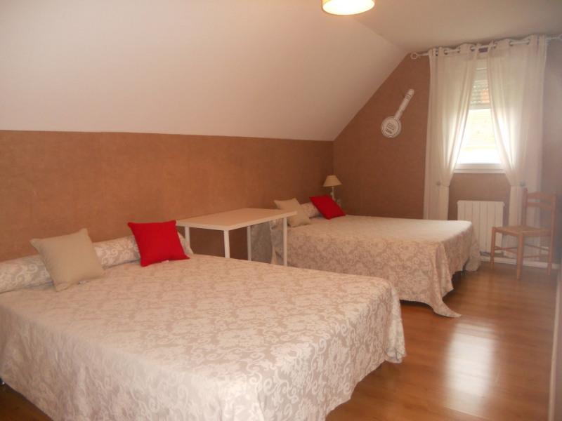 Vente maison / villa Potigny 222900€ - Photo 9