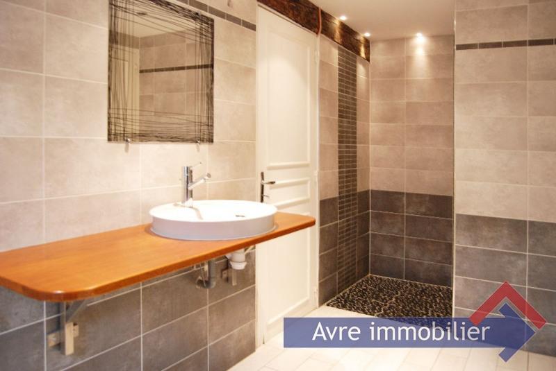 Vente maison / villa Verneuil d'avre et d'iton 250000€ - Photo 5