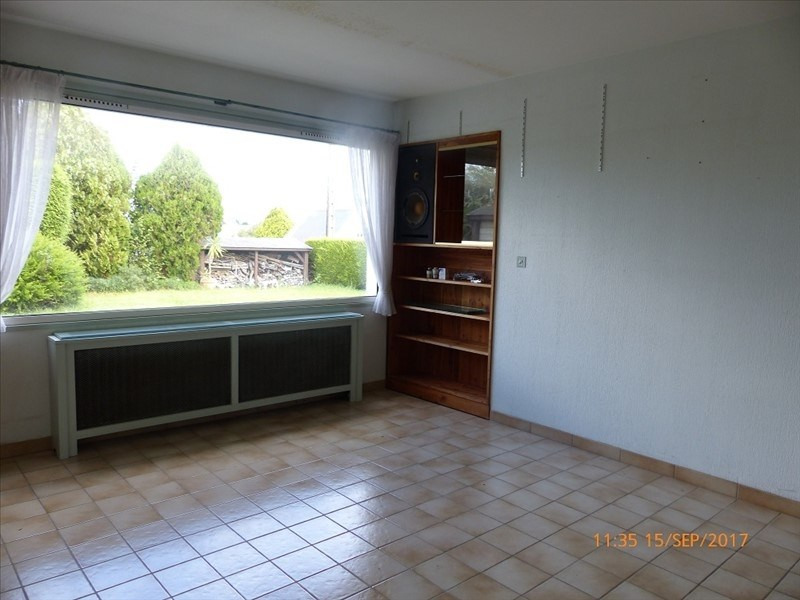 Sale house / villa Perros guirec 276 130€ - Picture 4