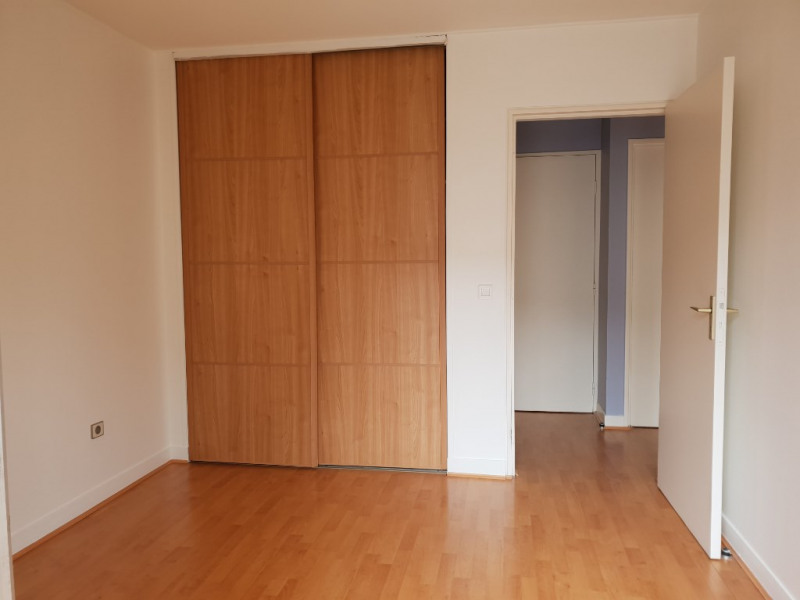 Location appartement Ermont 1 200€ CC - Photo 9
