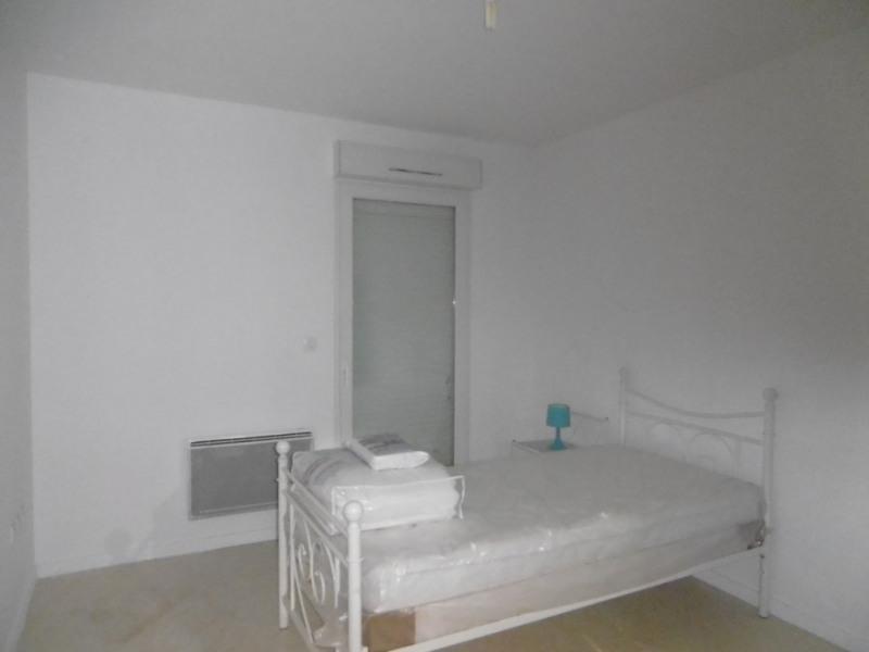 Investment property house / villa Fontaine les coteaux 202000€ - Picture 8