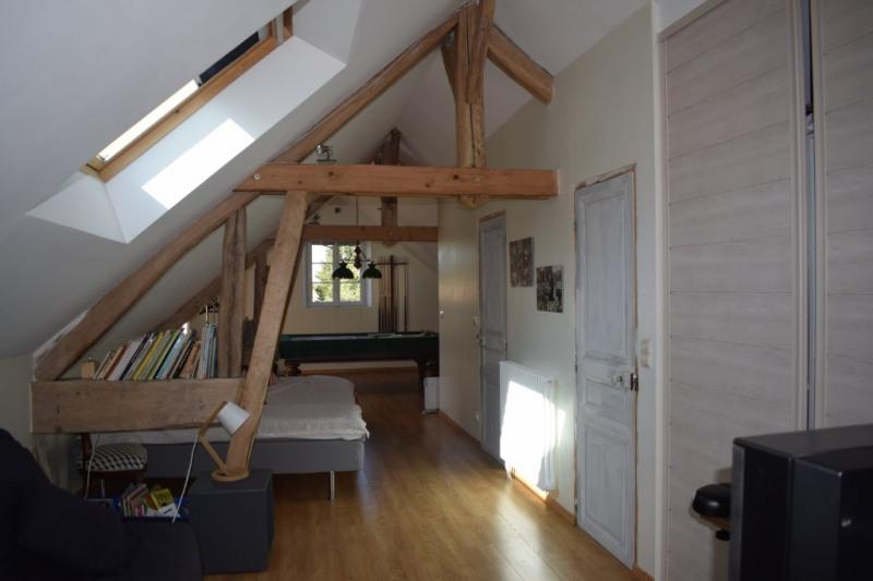 Vendita casa Neauphlette 599000€ - Fotografia 6