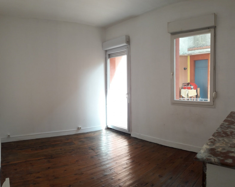 Vente appartement Toulouse 229 000€ - Photo 8