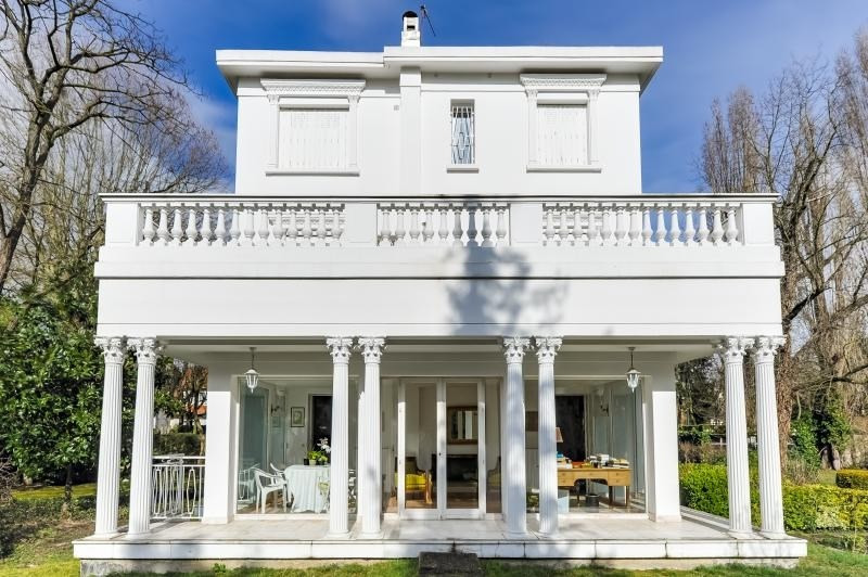 Vente de prestige maison / villa St maur des fosses 2573000€ - Photo 6
