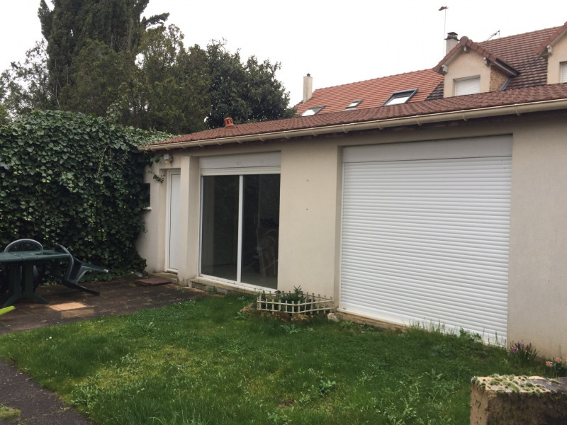 Location maison / villa Ormesson-sur-marne 1 100€ CC - Photo 6