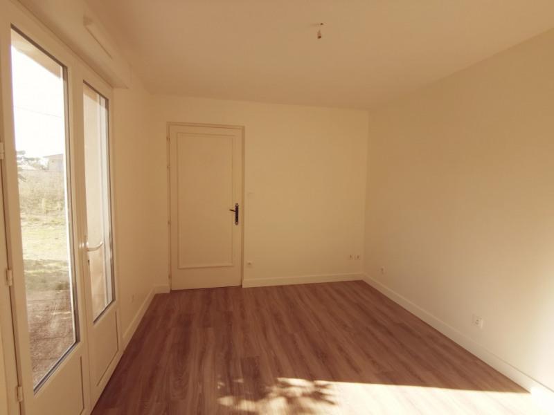 Sale house / villa Estrablin 268000€ - Picture 4