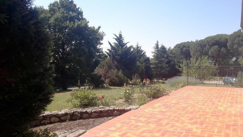 Vente maison / villa Labruguiere 179000€ - Photo 3