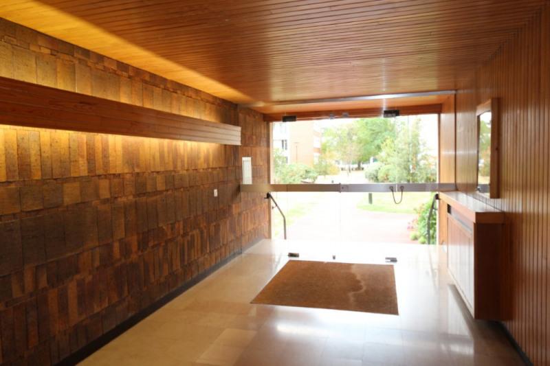 Sale apartment Boulogne billancourt 472500€ - Picture 3