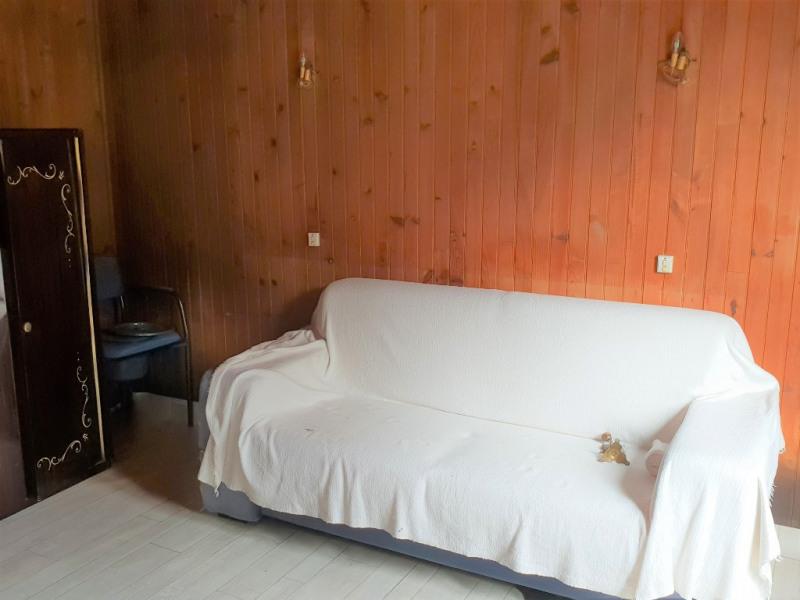 Vente maison / villa Chaillevette 118500€ - Photo 4