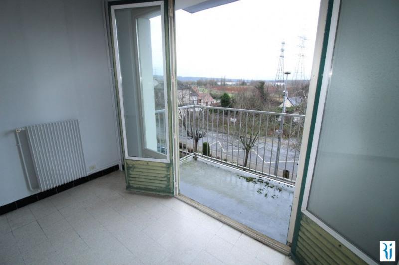 Vendita appartamento Moulineaux 56900€ - Fotografia 1