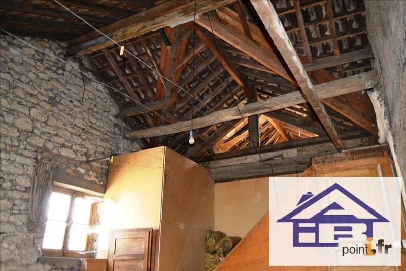 Vente maison / villa Fourqueux 550 000€ - Photo 1