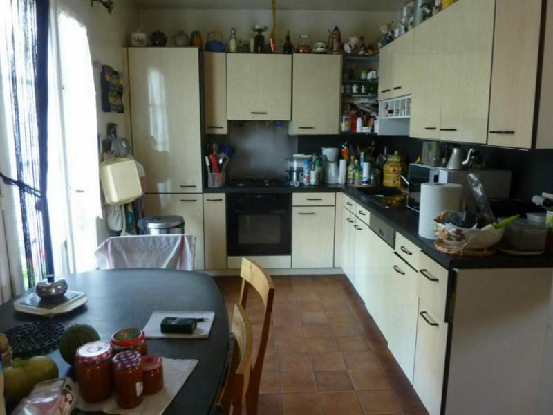 Sale house / villa Pont-l'évêque 278250€ - Picture 3