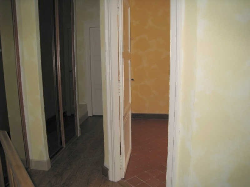 Rental apartment Carcassonne 455€ CC - Picture 6
