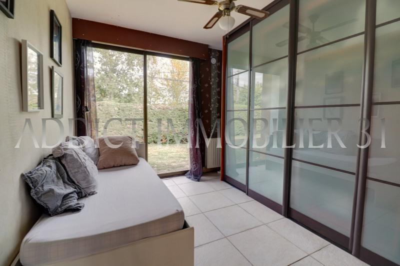 Vente maison / villa Lavaur 280000€ - Photo 11