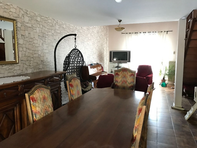 Location maison / villa Colomiers 1 306€ CC - Photo 3