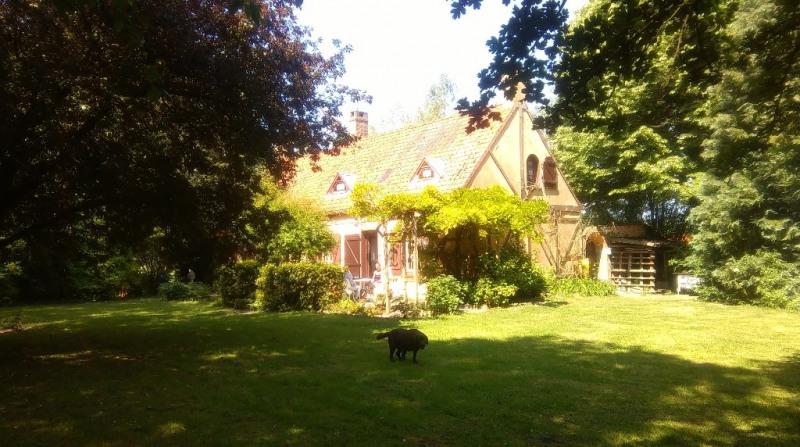 Vente maison / villa Tilques 279760€ - Photo 1