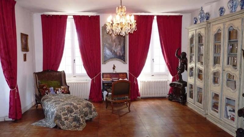 豪宅出售 城堡 Peyrehorade 850000€ - 照片 5