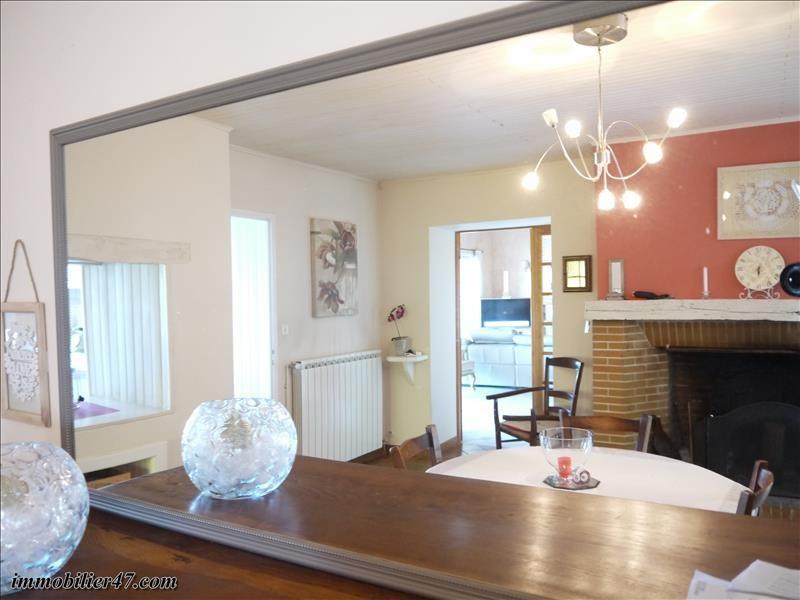Sale house / villa Clairac 299000€ - Picture 17
