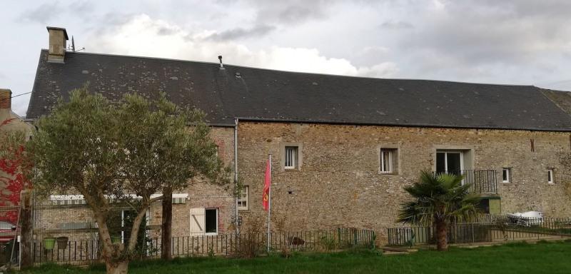Vente maison / villa Villers bocage 199000€ - Photo 10