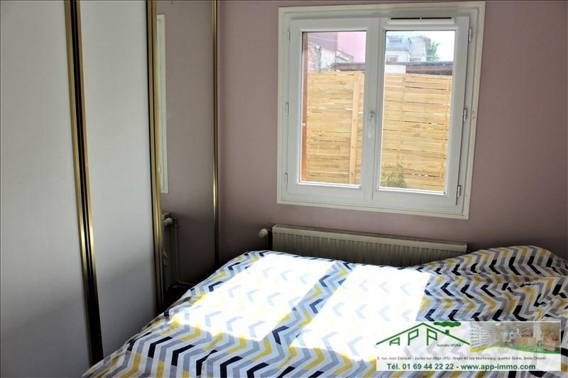 Sale house / villa Vigneux sur seine 226000€ - Picture 7