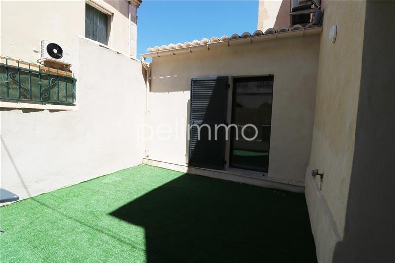 Vente maison / villa Salon de provence 260000€ - Photo 8