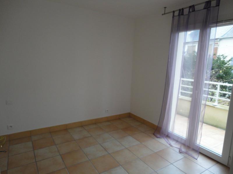 Location appartement Bures sur yvette 770€ CC - Photo 3