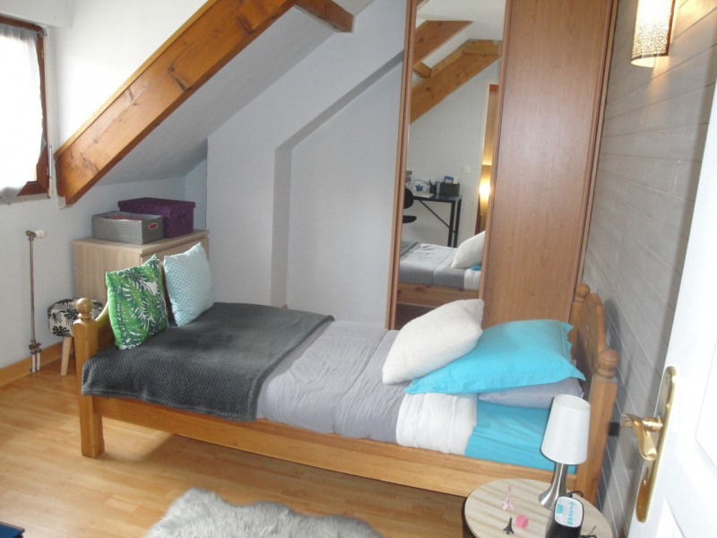 Vente appartement Seynod 437 000€ - Photo 8