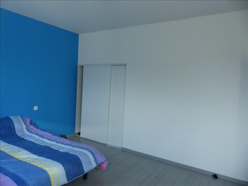 Vente appartement Secteur de mazamet 260000€ - Photo 5