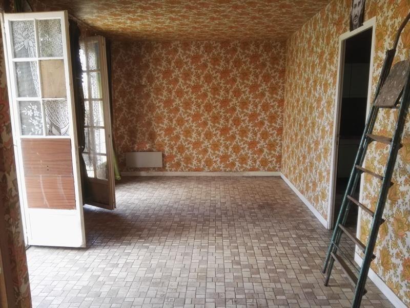 Vente maison / villa Lye 38000€ - Photo 3