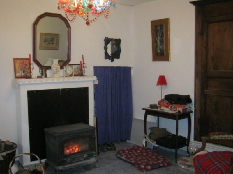 Vente maison / villa Die 136500€ - Photo 2