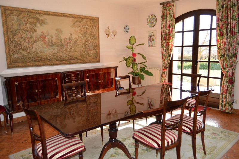 Sale house / villa Andance 265 000€ - Picture 14