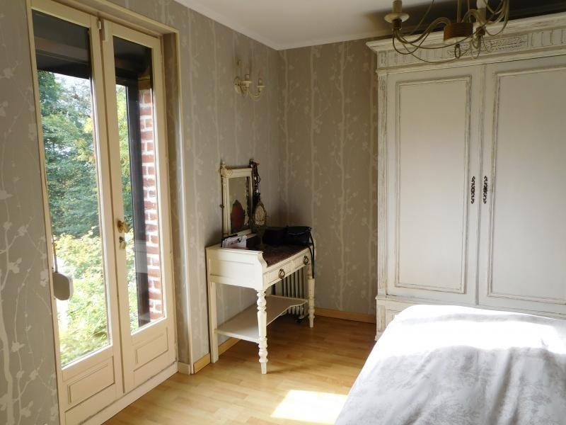 Vente maison / villa Valenciennes 249900€ - Photo 9