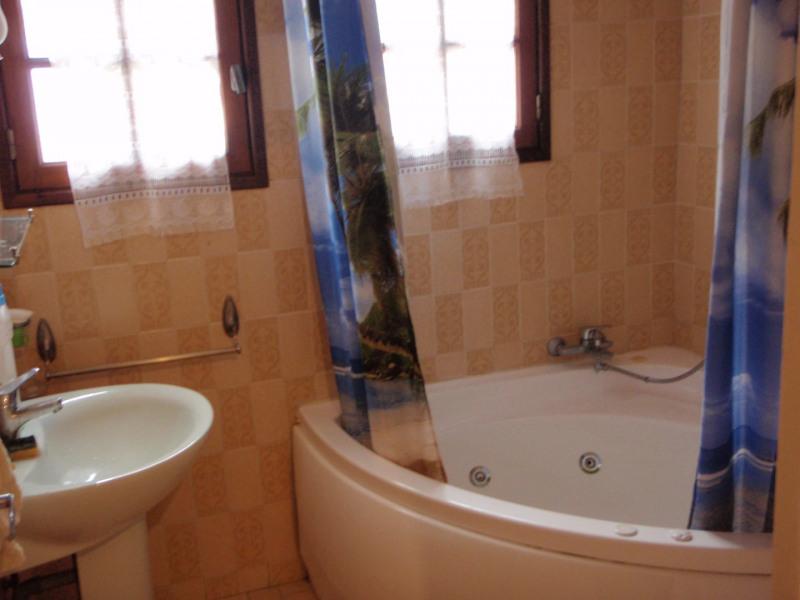 Vente maison / villa Sarras 191489€ - Photo 9