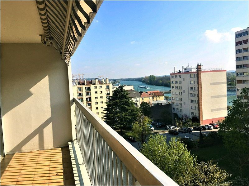 Vente appartement Juvisy sur orge 220 000€ - Photo 3