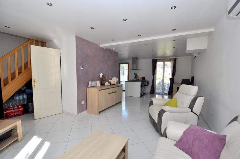 Sale house / villa St germain les arpajon 265000€ - Picture 3