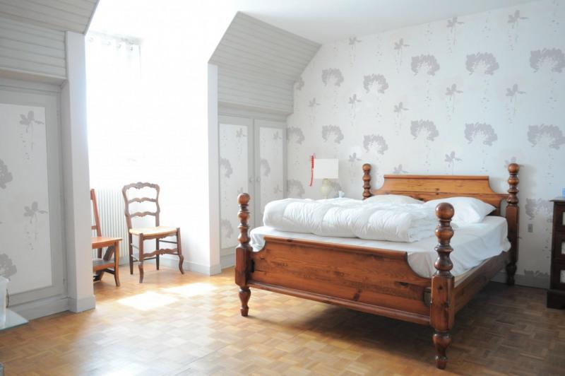 Sale house / villa Villemomble 470000€ - Picture 8