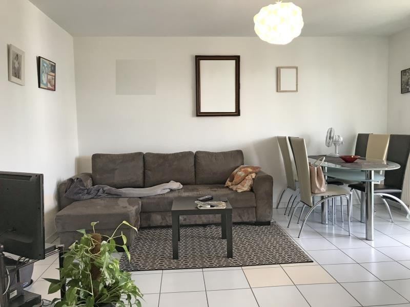 Produit d'investissement appartement Souffelweyersheim 140 000€ - Photo 3
