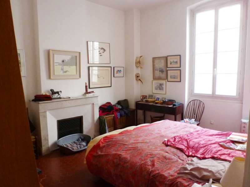 Vente appartement Avignon 265 000€ - Photo 10