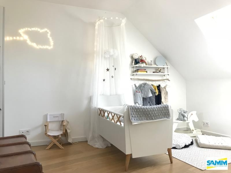 Vente maison / villa Mennecy 260000€ - Photo 6