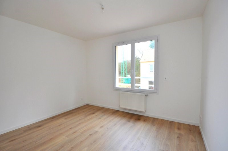Sale house / villa Gometz la ville 329000€ - Picture 5