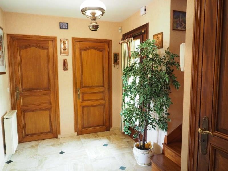 Sale house / villa Argences 342000€ - Picture 3