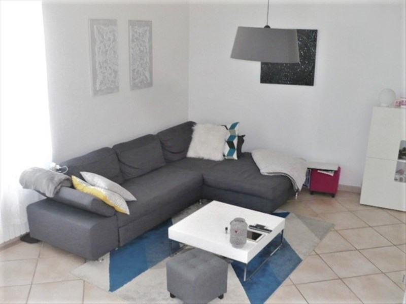 Vente maison / villa Basse indre 207990€ - Photo 1