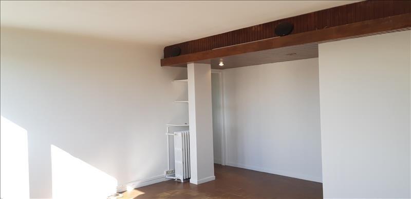 Vente appartement Villiers le bel 129000€ - Photo 6