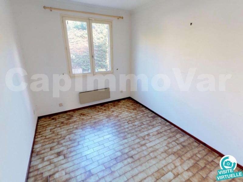 Sale house / villa Le beausset 369000€ - Picture 7