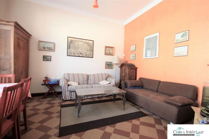 Sale house / villa Les sables d olonne 278000€ - Picture 7