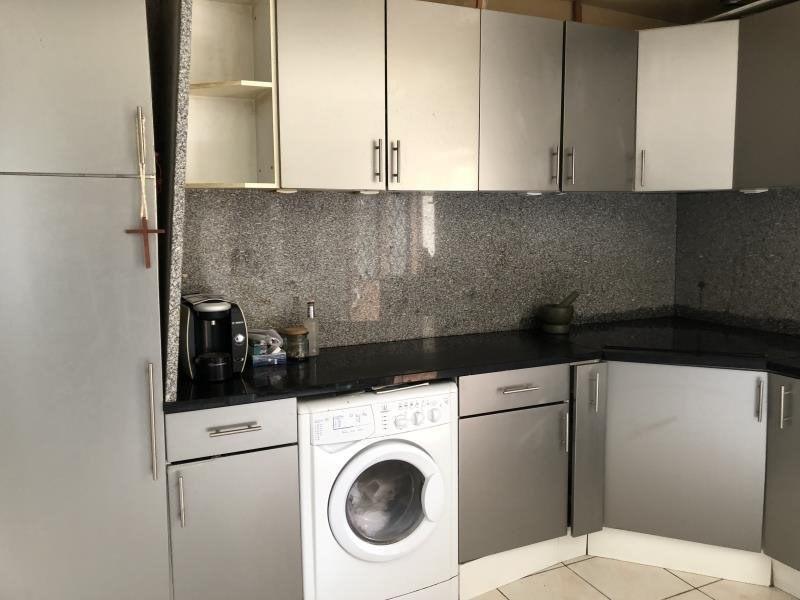 Produit d'investissement maison / villa Viuz-en-sallaz 420000€ - Photo 9