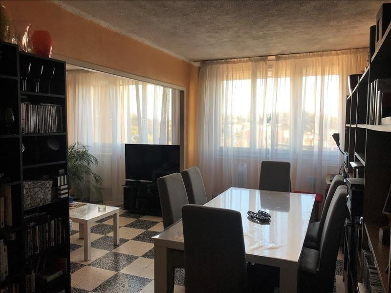 Viager appartement Toulon 189500€ - Photo 5