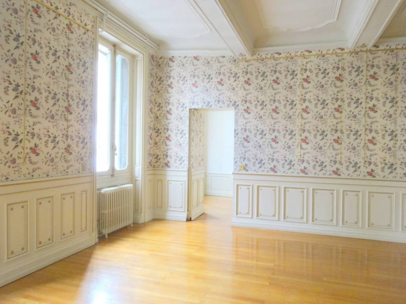 Rental apartment Avignon 1 570€ CC - Picture 4